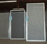 Screens-5