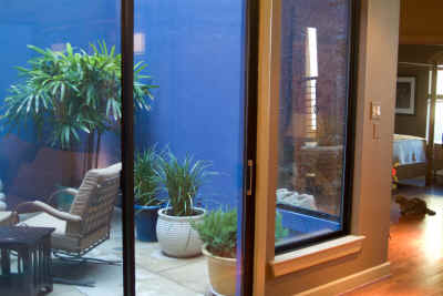 french automatic glass pocket interior sliding doors fabulous with