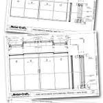 detailed-drawings-sidebar