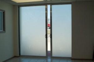 Pocket Door 2 10 Metal Craft Quality Sliding Doors Since 1946