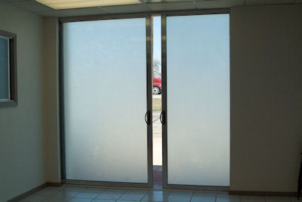 Pocket Door 2 10 Metal Craft Quality Sliding Doors Since 1946