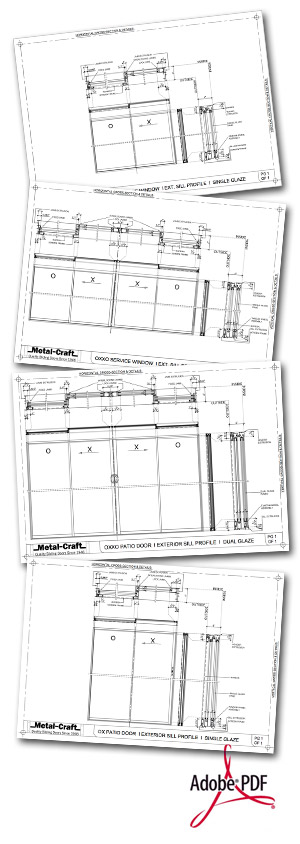 detailed-drawings-sidebar