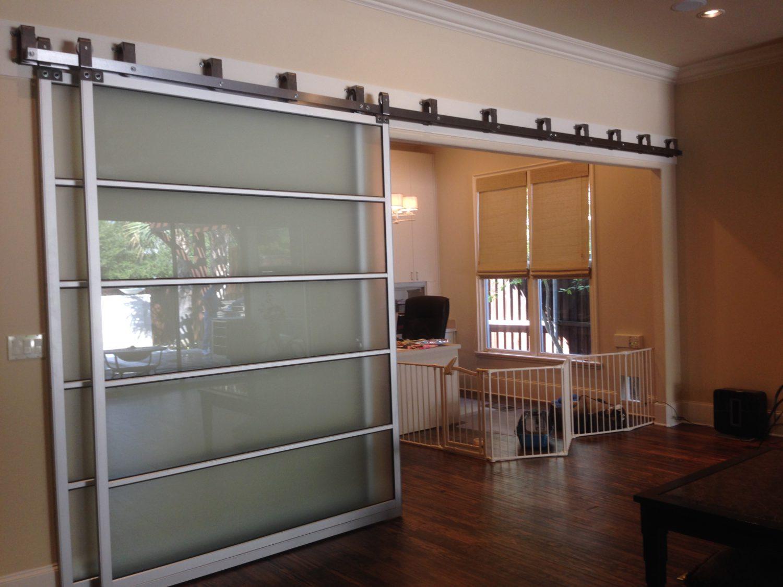 Home Metal Craft Quality Sliding Doors Since 1946
