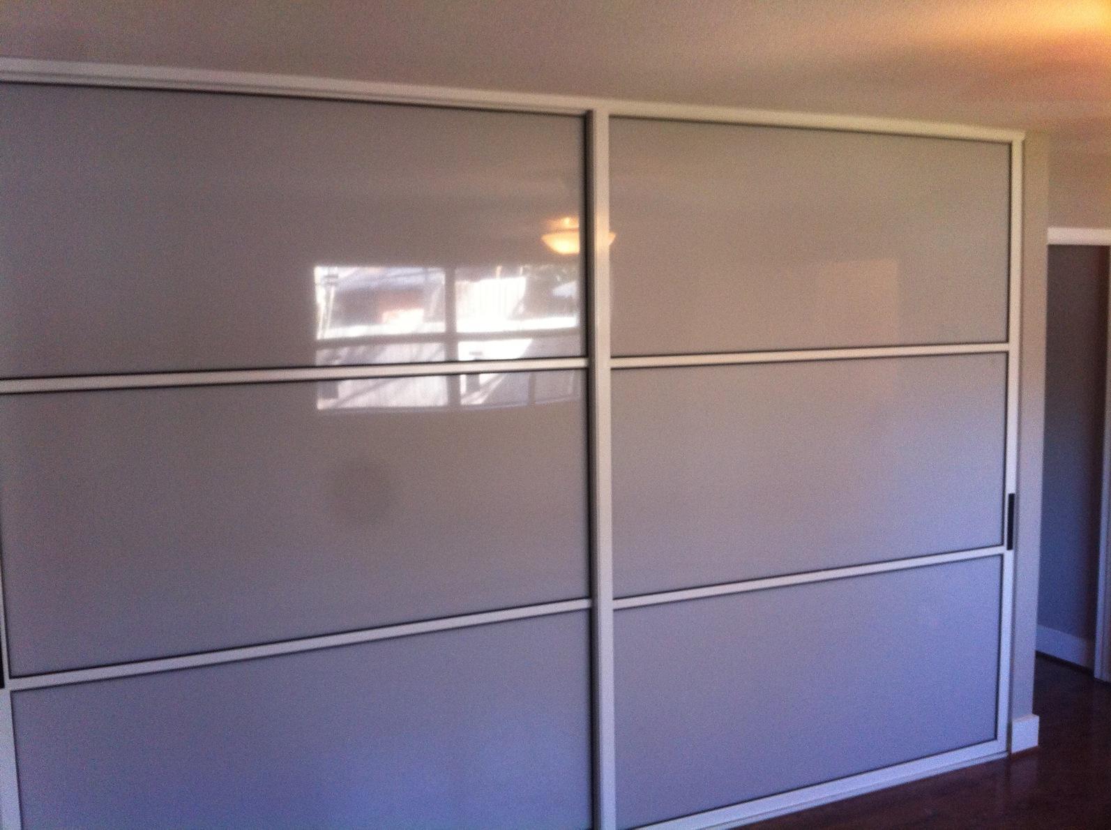 Interior Sliding Doors And Pocket Doors Metal Craft
